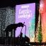 Jacaranda-FM-and-Spar-Carols-2019-237