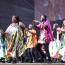 Jacaranda-FM-and-Spar-Carols-2019-242