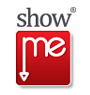 ShowMe https://showme.co.za/pretoria