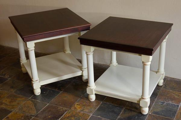 Woodcraft Furniture Bbt Com