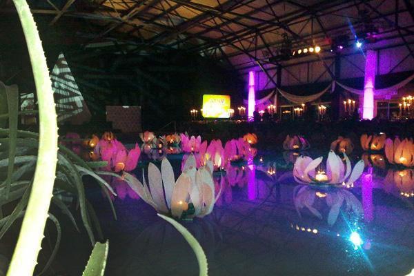 Wedding & Decor Hire Rustenburg | Party & Event Decor Hire