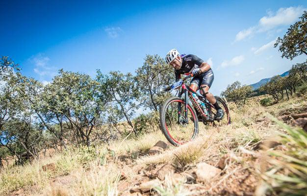 fnb-magalies-monster-mtb-classic-photo-credit-tobias-ginsberg626