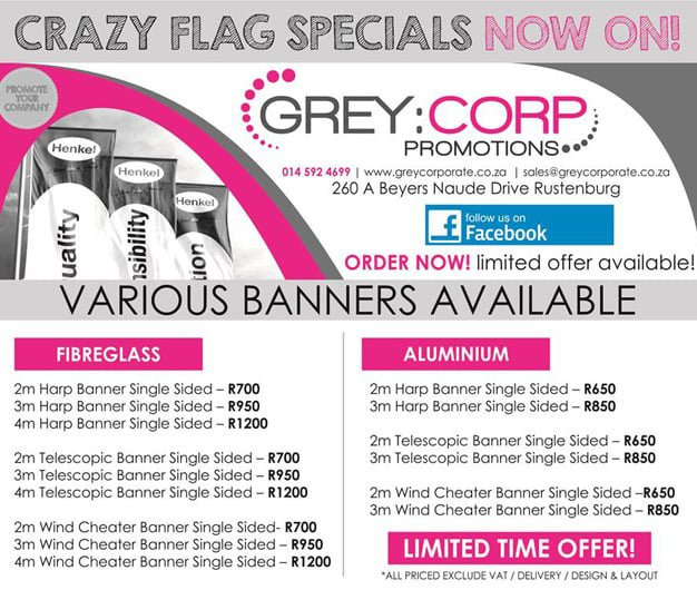 grey-corp-flag-special626