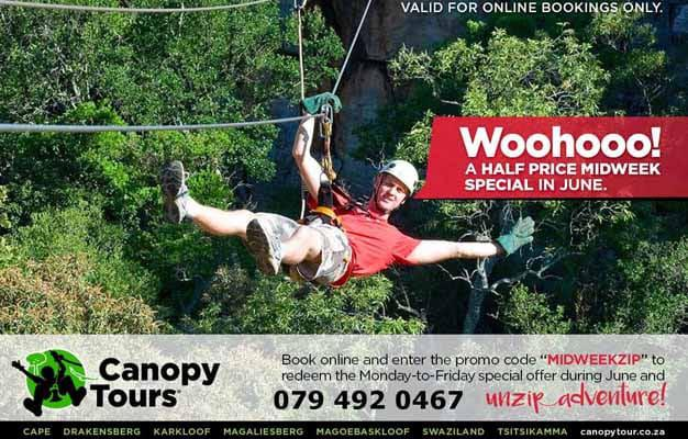 magaliesberg-canopy-tours-special626