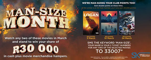 man-size-movies626