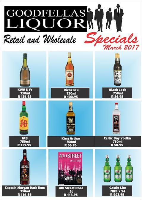 march-specials-2017-478