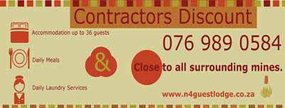 n4-guest-lodge-contractors-special400