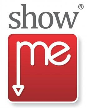 ShowMe-LogoLarge