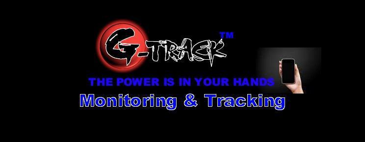 Tracking Rustenburg