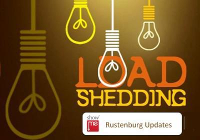 Load-Shedding-Updates (2)