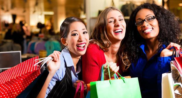 Rustenburg Shopping Centres and Malls