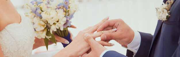 Rustenburg Wedding Venue hands