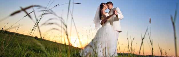 Rustenburg Wedding Venues_sunset