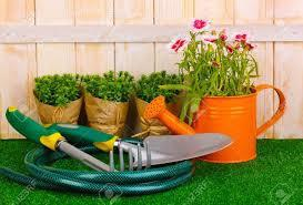 garden centres 2
