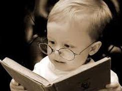 baby reading244