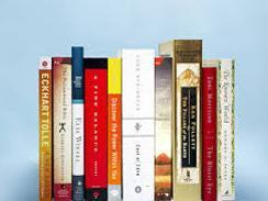 books244