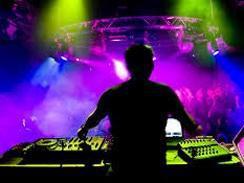 Evening Pool Party with DJ Nick Fusion – Sun City | Rustenburg