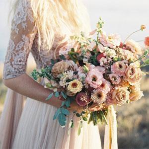 Wedding flowers Rustenburg Weddings