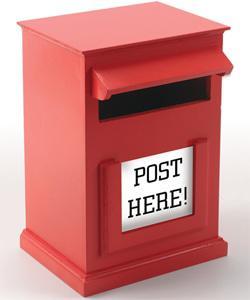 Rustenburg Postal Codes