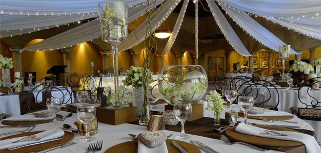 find perfect wedding d cor in rustenburg rustenburg. Black Bedroom Furniture Sets. Home Design Ideas