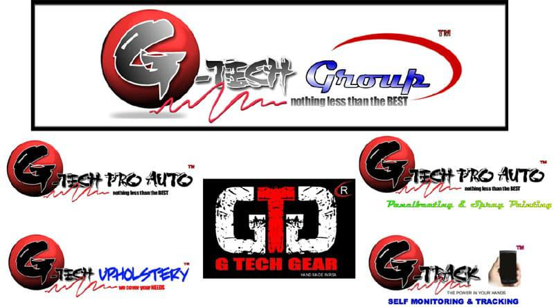 G Tech Group