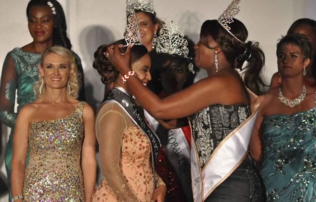 crowning-of-mrs-africa626