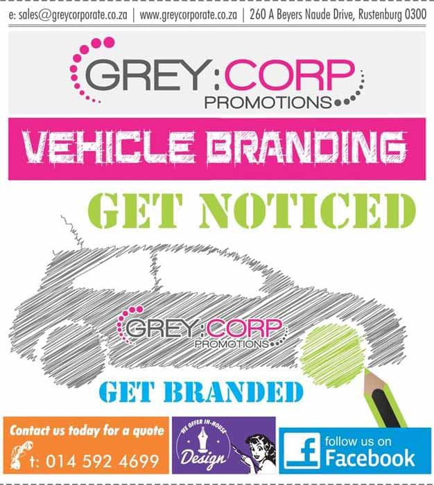 gc-vehicle-branding626