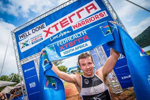 winner-xterra-lite600