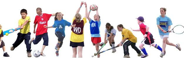 children-and-sport626