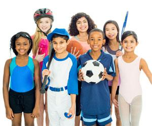 kids-sports-250