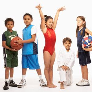 rustenburg sports activities for children rustenburg. Black Bedroom Furniture Sets. Home Design Ideas