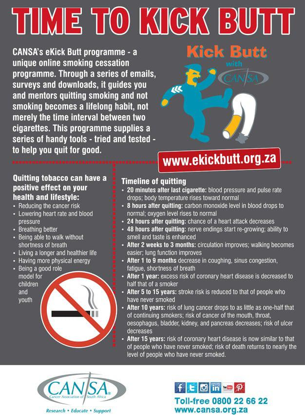 cansa-smoking-infographic-time-to-kick-butt626