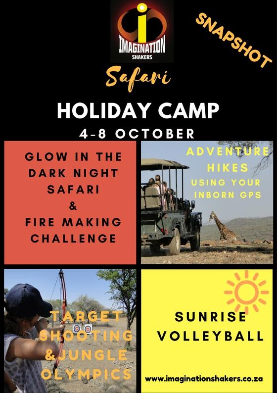 safari-holiday-camp