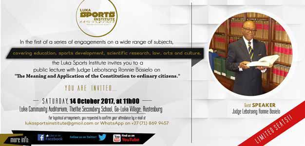 invite-final-luka626