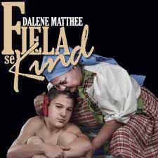 fiela5-225