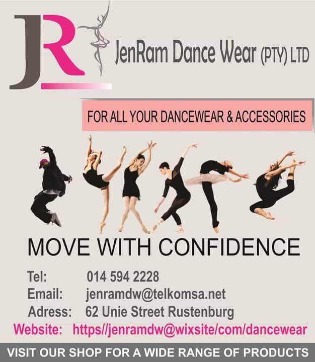 jenram-dance-wear626