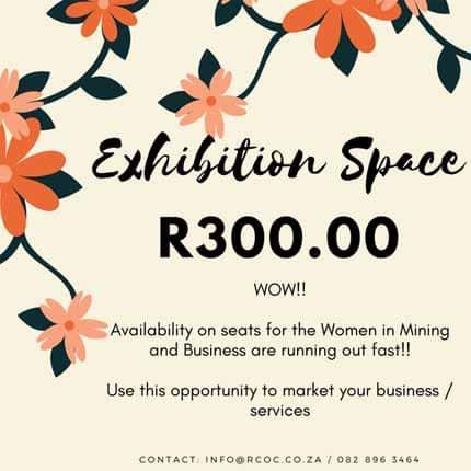 exhibition-space430