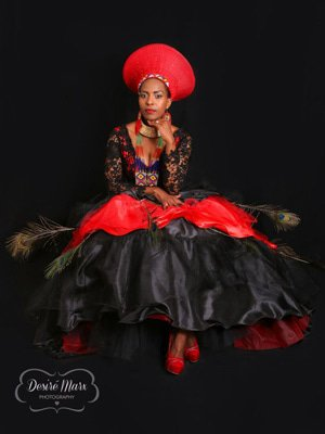 given-mmane-traditional-dress-300