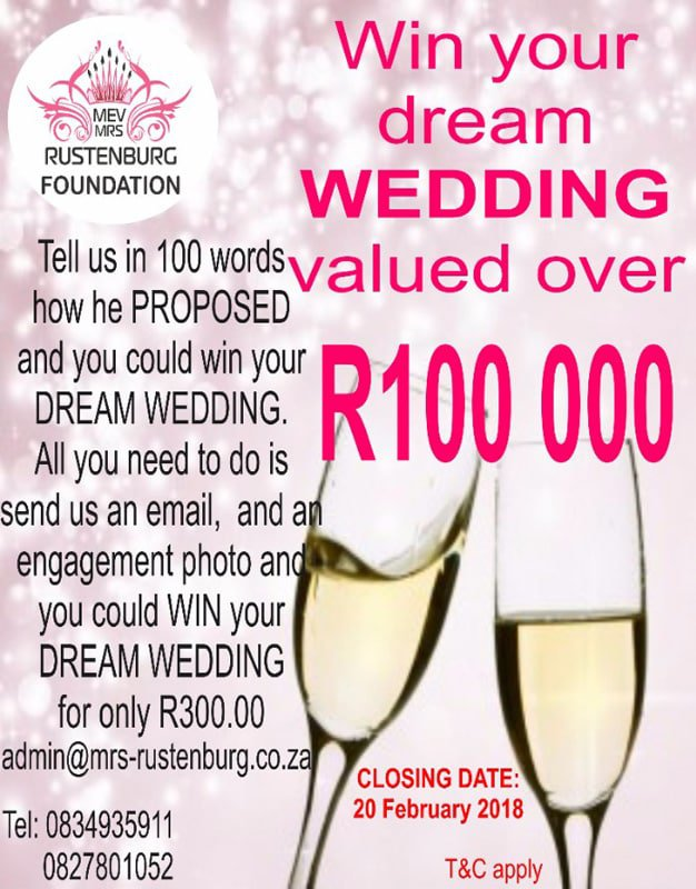 mrs-rustenburg-wedding-competition626