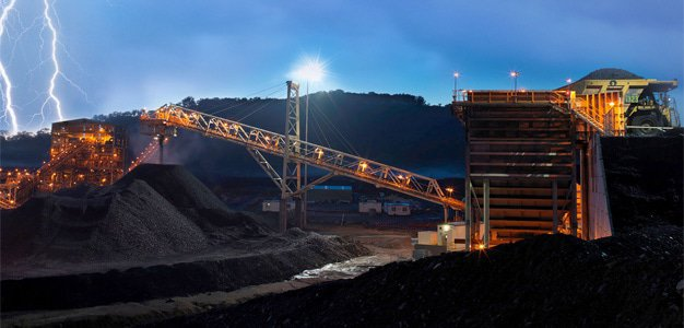 Rustenburg » Blog Archive » Mining – North West Province