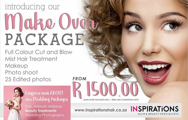 make-over-package-626