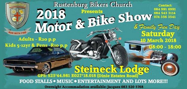 motor-bike-show626