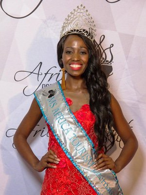 ms-africa-tourism-international-2018-zanele-cekiso-300