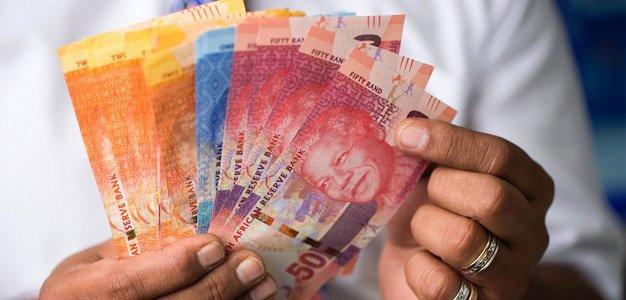 cash-in-hand626