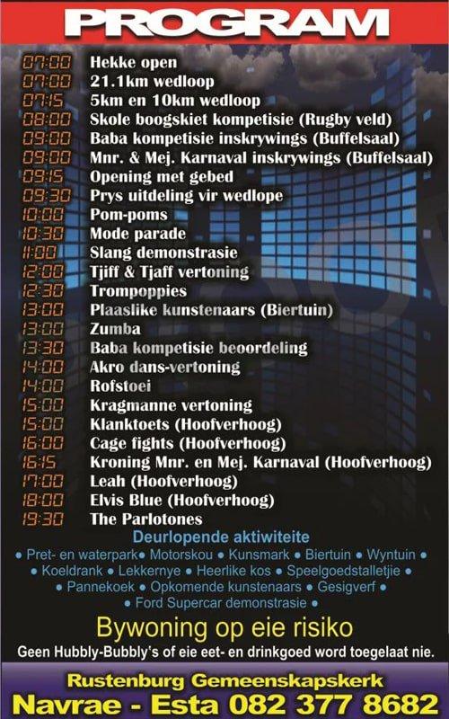 buffelspoort-karnaval-program500