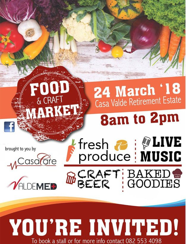 food-and-craft-market-626