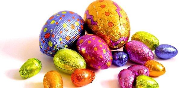 easter eggs626