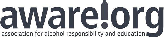 aware.org logo626