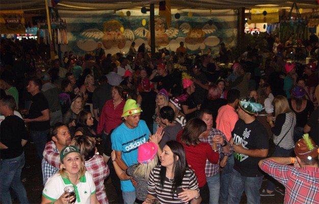 Kroondaler Karneval626