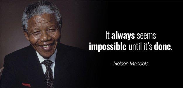 Mandela quote626